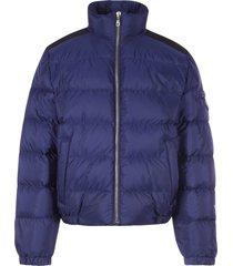piuma jacket