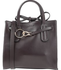 desa nineteenseventytwo handbags