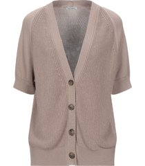 cappellini by peserico cardigans