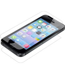 protección invisible shield iphone 5 5s 5c hd full body