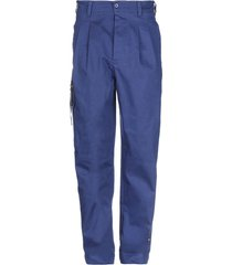 032c casual pants