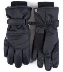 heat holders men's performance gloves