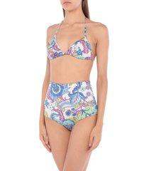 ilaria vitagliano luxury beachwear bikinis