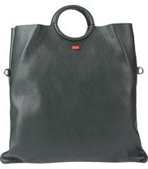 tsd12 handbags