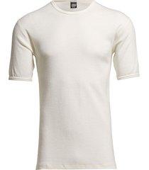 jbs, t-shirt underkläder creme jbs