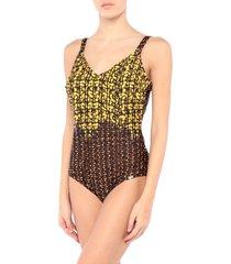 graziabeachlove one-piece swimsuits