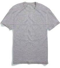 camiseta part. b básica t-shirt algodão - masculino
