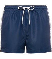 zwembroek calvin klein jeans km0km00457