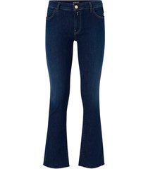 jeans raelie