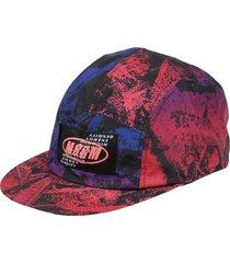 msgm hats