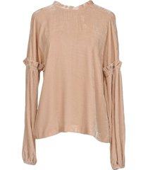 pinko blouses