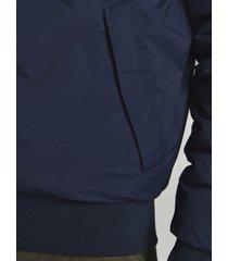 giacca sailor elasticizzata