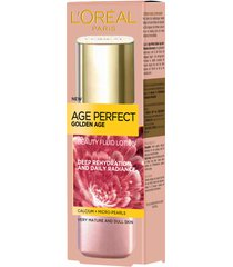 lsc age perfect golden age lotion-serum 125ml