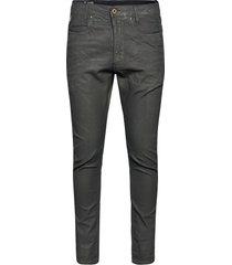 d-staq 3d slim coj slimmade jeans blå g-star raw