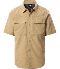 sequoia shirt
