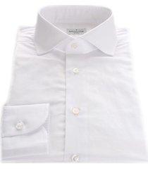 008864 07773 classic shirt