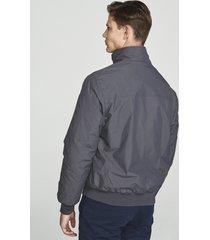 giacca sailor regular (rivisitato e eco-friendly)