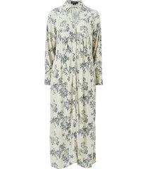 maxiklänning mimi dress