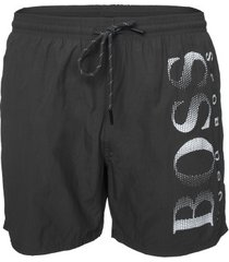 boss octopus swim shorts * gratis verzending *