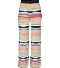 nk.80 casual pants