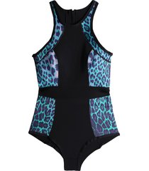 duskii one-piece swimsuits