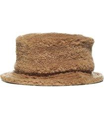 marni hat