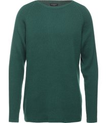selected homme sweaters