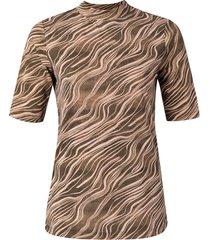 1919153-023 t-shirt