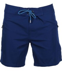 everest isles beach shorts and pants