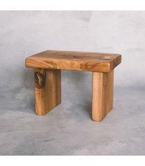 stołek r#3
