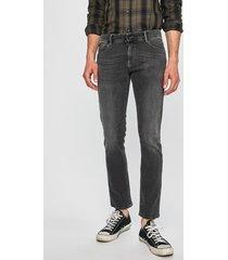 armani exchange - jeansy