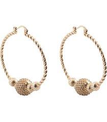 annarita celano earrings