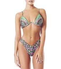 bikini 4giveness fgbw0707