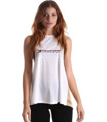 top tommy hilfiger s10s100429