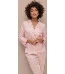 pyjamas birgit
