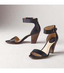 women's frye skye belt sandal