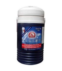 jarra térmica 1,9 litros igloo legend 1/2 gallon