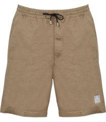 department 5 collins shorts