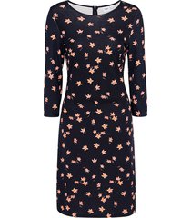 klänning bellflower jersey dress