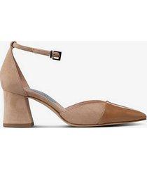 sandalett terry 6