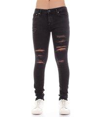 12126504 skinny jeans