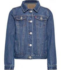 jacket 4e2164-m8x