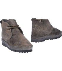 lagoa ankle boots