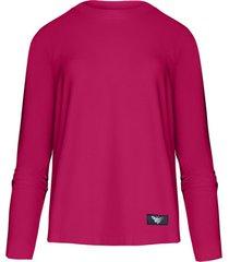 bluza gabby blouse