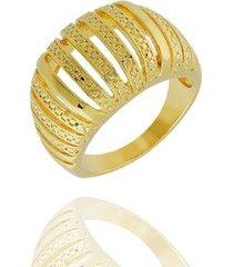 anel dona diva semi joias abauldado