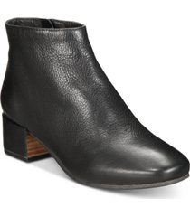 gentle souls by kenneth cole women's ella booties women's shoes