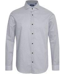 trostol bc3 urban dot shirt