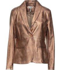 miss miss suit jackets