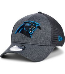 new era carolina panthers graph shadow tech neo 39thirty cap