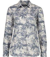 expresso blouse 193hilma